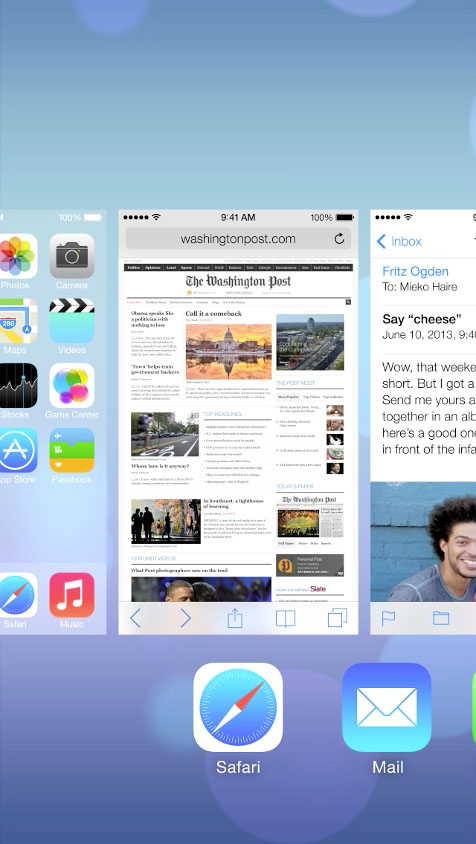 ios7.multitasking