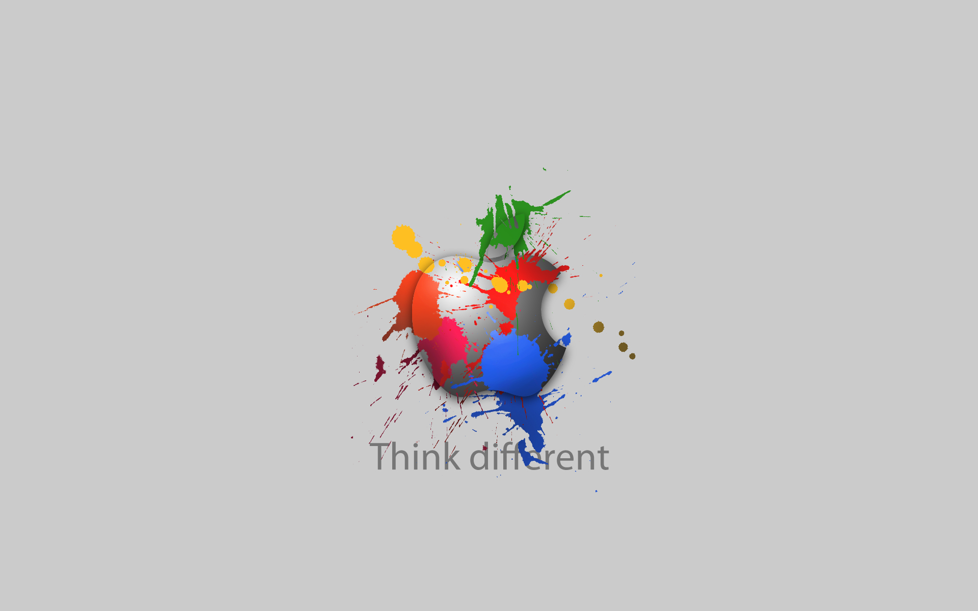 thinkdiff