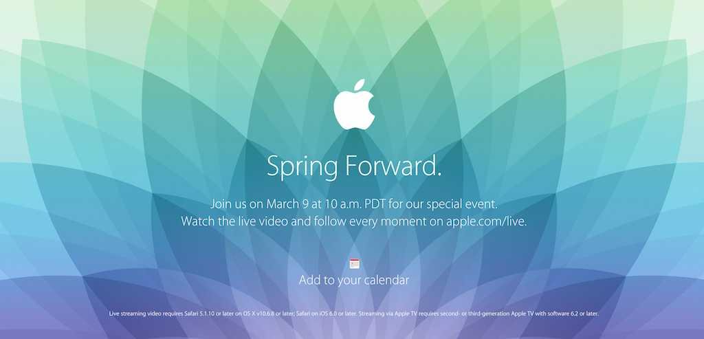 Apple3.9th