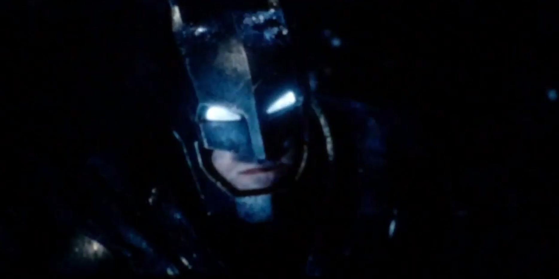 Batmanvssupermanleak