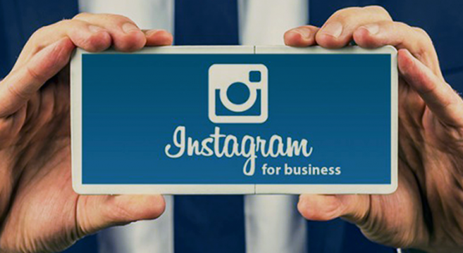 Instagram As A Social Platform Has Grown Incredibly Whereby Offering Plethora Of Choices For Marketing Brands And Businesses Invest In