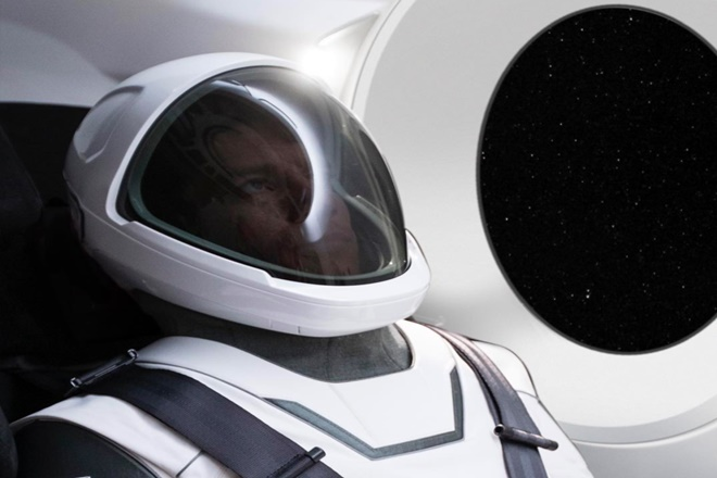 spacexsuit