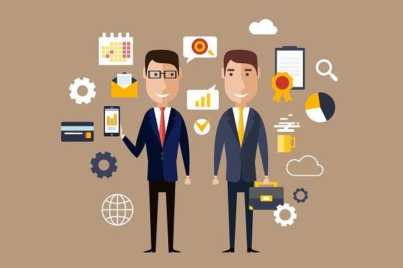 business_partner
