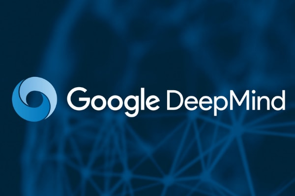 google_deep_mind