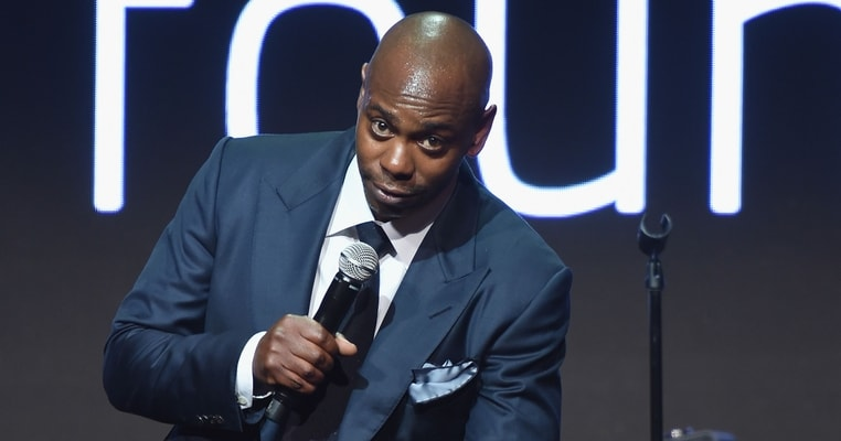 dave_chappelle