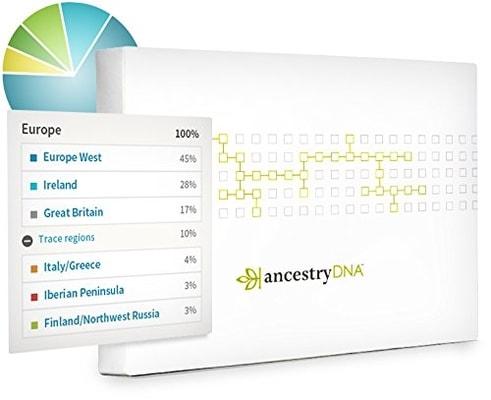 genetic_testing_kit