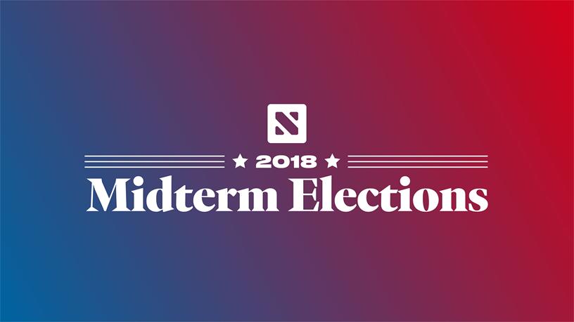 apple news midterm elections